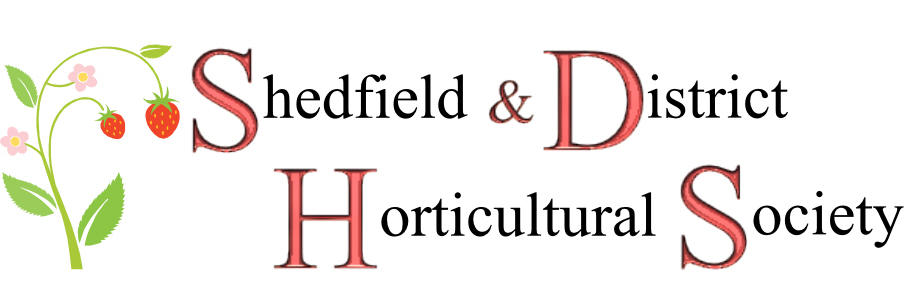Shedfield and District Horticultural Society